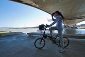 102年3月 「單車輕旅行」相簿主題投稿活動:[calum.chueh] IMG_0003.jpg