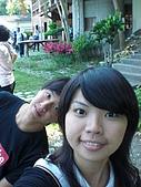 『莎啦莎啦城市正妹照過來』主題投稿活動:[zzz1115] 我是sara正妹