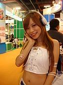 2009台北電腦應用展:DSC06838.JPG