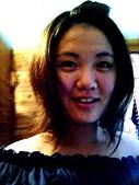 『莎啦莎啦城市正妹照過來』主題投稿活動:[snre555] 我是sara正妹