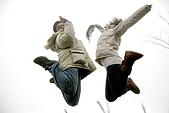 9812『跳』相簿主題投稿活動:[tiger09130] 跳耀的高手