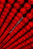102年6月 「數大便是美」相簿主題投稿活動 :[wennygreen] 大紅燈籠高高掛.JPG