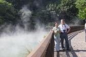 103年01月 「湯の旅」相簿主題投稿活動:[tracysung2002] 地熱谷溫泉露頭