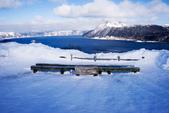 103年03月 「雪跡」相簿主題投稿活動:2014DSC05564.jpg <a target='_blank' href='/panda.airline/18666274'>[更多panda.airline的照片]</a>