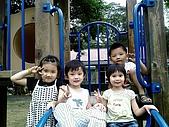 『學校生活』主題投稿活動:[t7860806] 我及我的同學們-3