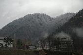 103年03月 「雪跡」相簿主題投稿活動:山頂雪 <a target='_blank' href='/tracysung2002/18581772'>[更多tracysung2002的照片]</a>