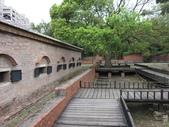 102年5月 「台灣好藝術」相簿主題投稿活動 :[tseng.chien] 淡水文化園區
