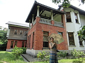 103年01月 「湯の旅」相簿主題投稿活動:[tracysung2002] 溫泉博物館