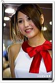 『sg show』相片主題投稿與留言票選活動:[ccchen571] SG