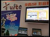 2007資訊月活動實況:P1240001.jpg