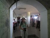 103年12月 「2014年最佳相片」相簿主題投稿活動:馬山觀測站 <a target='_blank' href='/tracysung2002/19290111'>[更多tracysung2002的照片]</a>