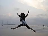 9812『跳』相簿主題投稿活動:[z880023.z880023] 跳YA