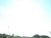 柿収穫初体験IN NIIGATA:SUNNY DAY!