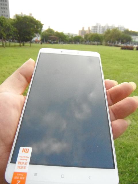 MAXMI11Global.JPG - Mi Max 6.5輕薄小螢幕薄邊框手機、小米麥克斯驍龍Max全球國際版Global開箱Plus2