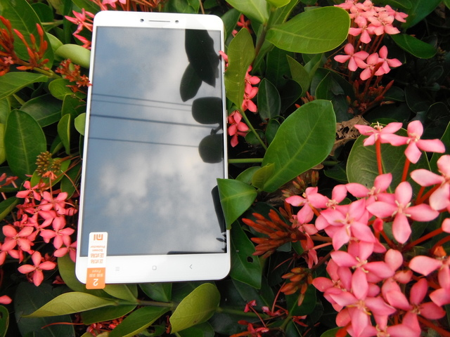 MAXMI15Global.JPG - Mi Max 6.5輕薄小螢幕薄邊框手機、小米麥克斯驍龍Max全球國際版Global開箱Plus3
