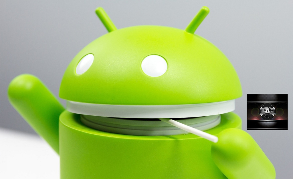 Android Root秘技 DEMO測試 A1 840 HD FHD Atom平板電腦 ROOT:Android2123.jpg