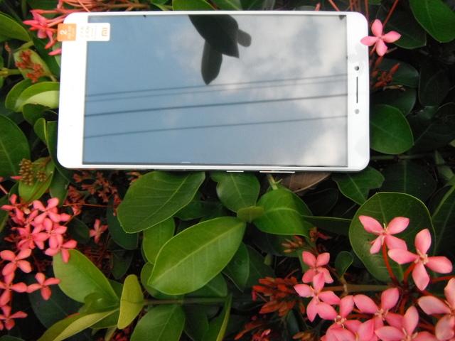 MAXMI19Global.JPG - Mi Max 6.5輕薄小螢幕薄邊框手機、小米麥克斯驍龍Max全球國際版Global開箱Plus3