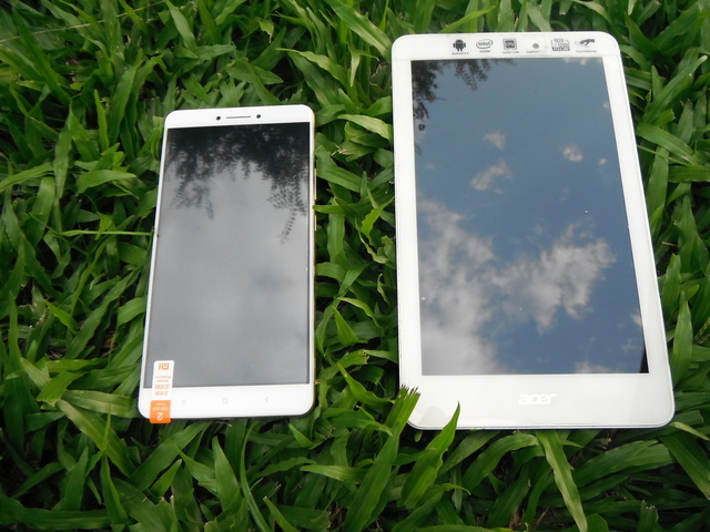 MAXMI2Global.JPG - Mi Max 6.5輕薄小螢幕薄邊框手機、小米麥克斯驍龍Max全球國際版Global開箱Plus2