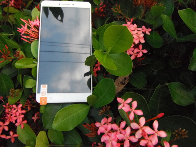 MAXMI16Global.JPG - Mi Max 6.5輕薄小螢幕薄邊框手機、小米麥克斯驍龍Max全球國際版Global開箱Plus3