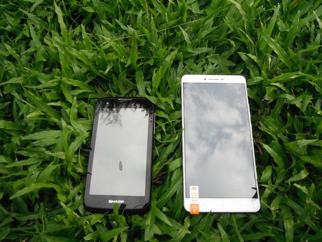 MAXMI5Global.JPG - Mi Max 6.5輕薄小螢幕薄邊框手機、小米麥克斯驍龍Max全球國際版Global開箱Plus2