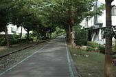 20111208&09台東:山海鐵馬道--1.JPG