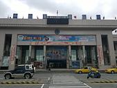 20111208&09台東:午安台東--1.jpg
