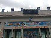 20111208&09台東:午安台東--2.jpg