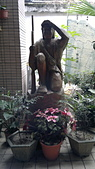 20111208&09台東:午安台東--4.jpg