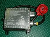 D2S-D4S:DSCF0012.JPG