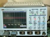 儀器:DSCF0226.JPG