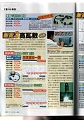 昌盛光電:超越車訊雜誌做HID測試評比