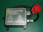 D2S-D4S:DSCF0009.JPG
