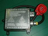 D2S-D4S:DSCF0008.JPG