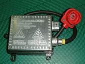 D2S-D4S:DSCF0018.JPG