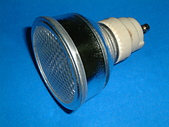 HID 燈泡 - 光:CMLR