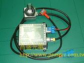 :D1S-BALLAST-LAMP-2