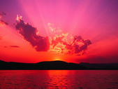 :Sunset
