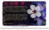 台灣科技大學:card