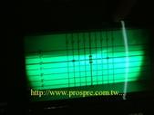 光型測試:光型測試 4