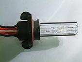 HID 燈泡:H13-H/L雙HID燈.JPG