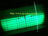 光型測試:光型測試 3
