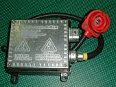 D2S-D4S:DSCF0017.JPG