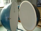儀器:DSCF0101.JPG