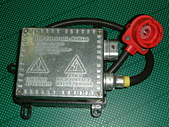 D2S-D4S:DSCF0013.JPG