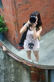 31. Jul 2011 大溪老街 and 大溪橋:DSC_0313.JPG