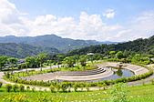 台北‧福德坑環保復育公園:DSC_0259.JPG