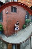 31. Jul 2011 大溪老街 and 大溪橋:DSC_0316.JPG