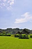 台北‧福德坑環保復育公園:DSC_0268.JPG
