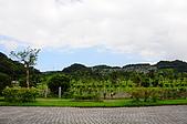 台北‧福德坑環保復育公園:DSC_0199.JPG