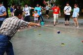 31. Jul 2011 大溪老街 and 大溪橋:DSC_0324.JPG